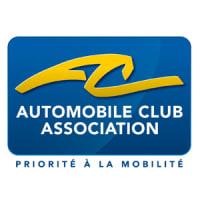L'Automobile Club Association